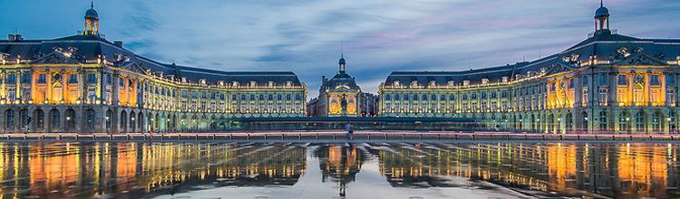 Bordeaux-220